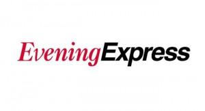 Evening Express (Aberdeen)