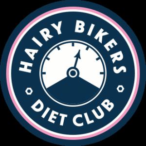 HBDC Logo
