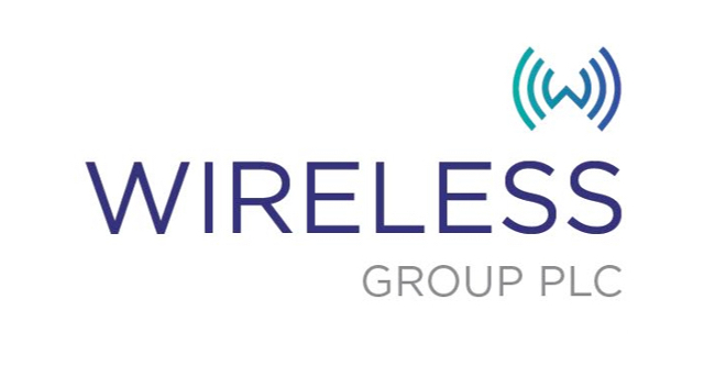 Wireless Group PLC