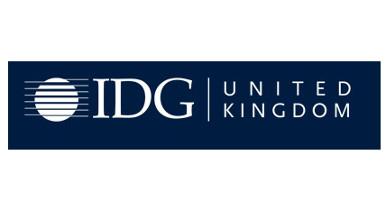 IDG UK