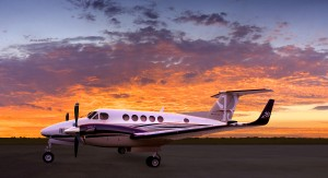 FlyClubAir