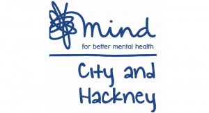 City and Hackney Mind