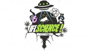 IFLScience