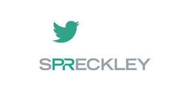 Spreckley