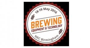 Brewing Equipment & Technology