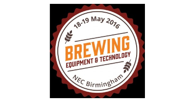 Brewing Equipment & Technology
