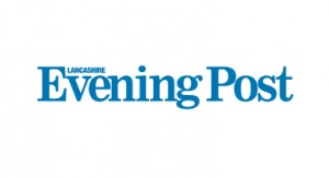 Lancashire Evening Post