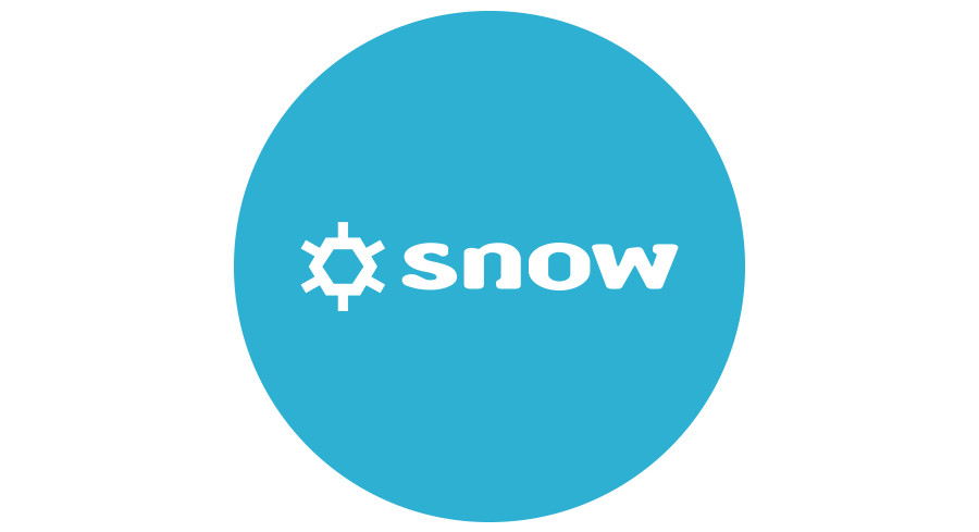 Snow software user guide