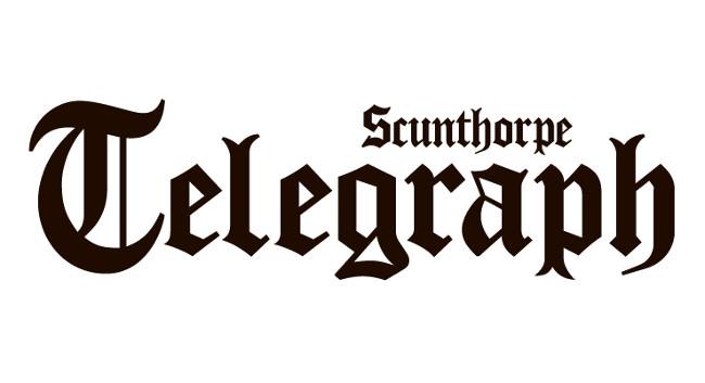 Scunthorpe Telegraph