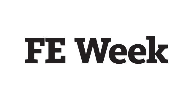 FE Week