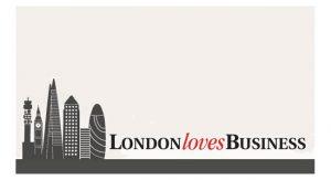 LondonLovesBusiness