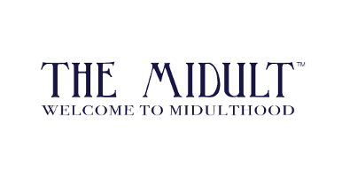 The Midult