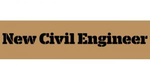 New Civil Engineer