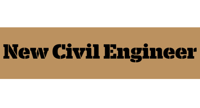 New Civil Engineer