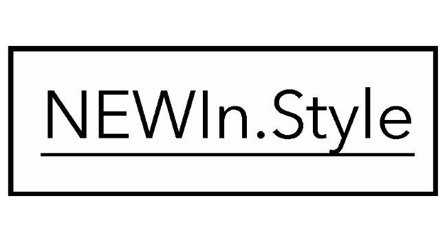 NewIn.Style