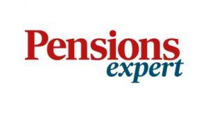 Pensions Expert