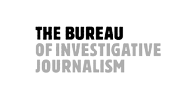 The Bureau of Investigative Journalism