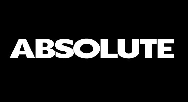 Absolute magazine