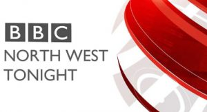 BBC North West Tonight