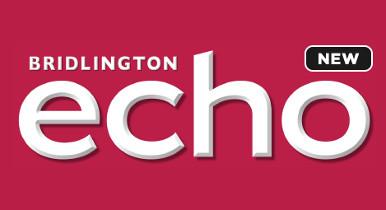 Bridlington Echo