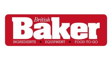 British Baker