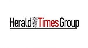 Herald and Times Group