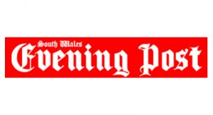 South Wales Evening Post