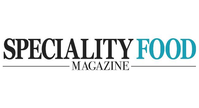 Speciality Food Magazine