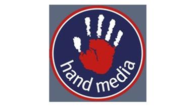 hand media