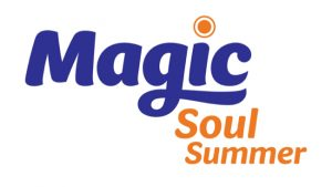 magic-soul-summer
