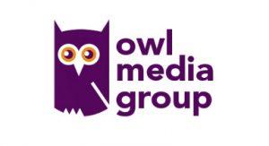 owl media group