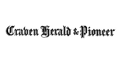 Craven Herald & Pioneer