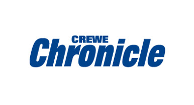 Crewe Chronicle