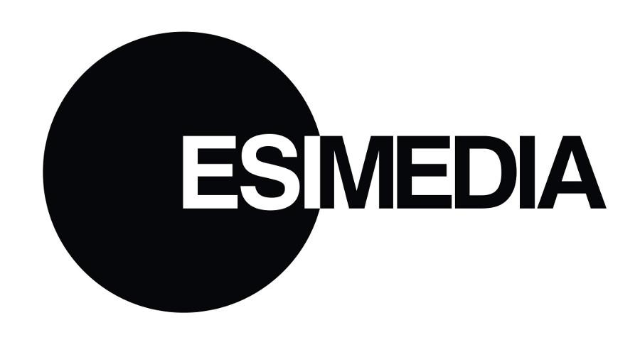 ESI Media