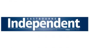 Eastbourne Independent