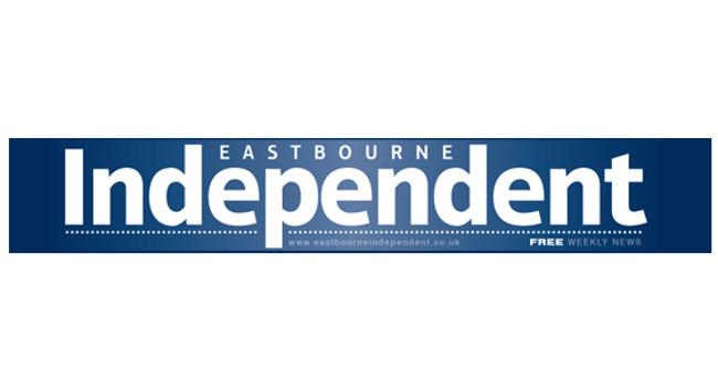 Eastbourne Independent