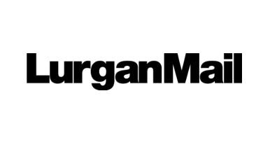 Lurgan Mail