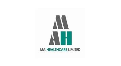 MA Healthcare
