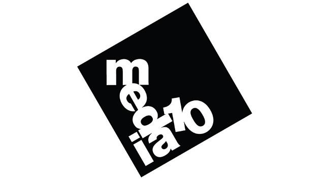 Media 10