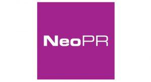 Neo PR