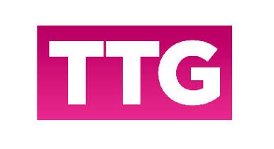 Travel Trade Gazette