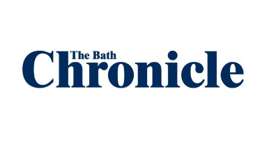 The Bath Chronicle