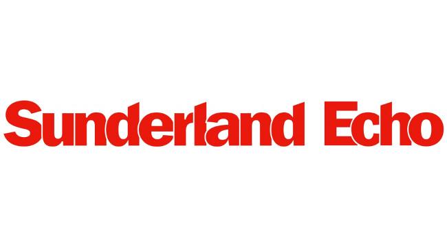 The Sunderland Echo