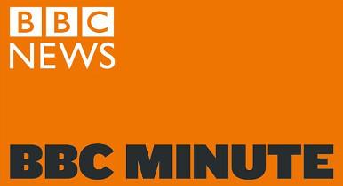 bbc-minute