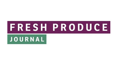 Fresh Produce Journal