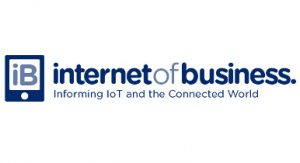 internet-of-business