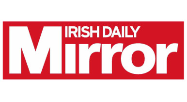 Irish Daily Mirror