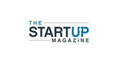 the-startup-magazine