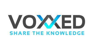 voxxed