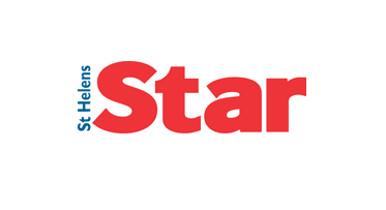 St Helens Star